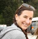 Amy Theobald